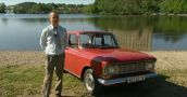 Moskvich